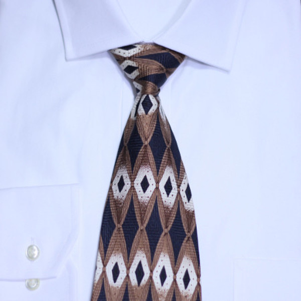 Jedebo ties by Kruwear