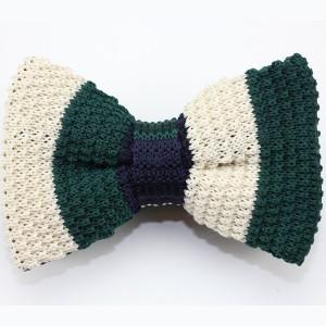 Kruwear men's bowtie bow-tie bow tie