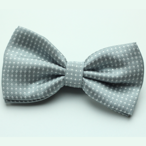 Kruwear bowties bow tie self tied