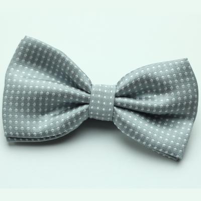 Kruwear bowties bow tie self tied
