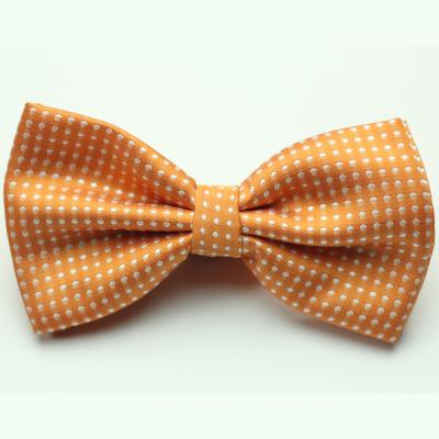 Kruwear men's fashion bowtie bow tie