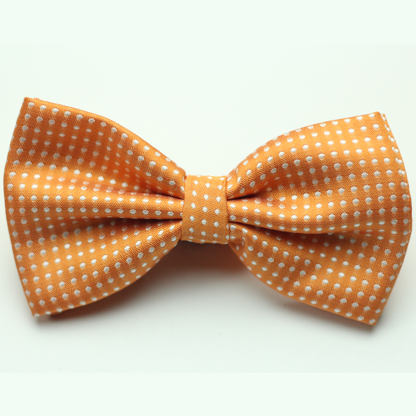 Kruwear men's fashion bowtie bow tie