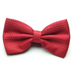 Kruwear bowtie bow tie pretied