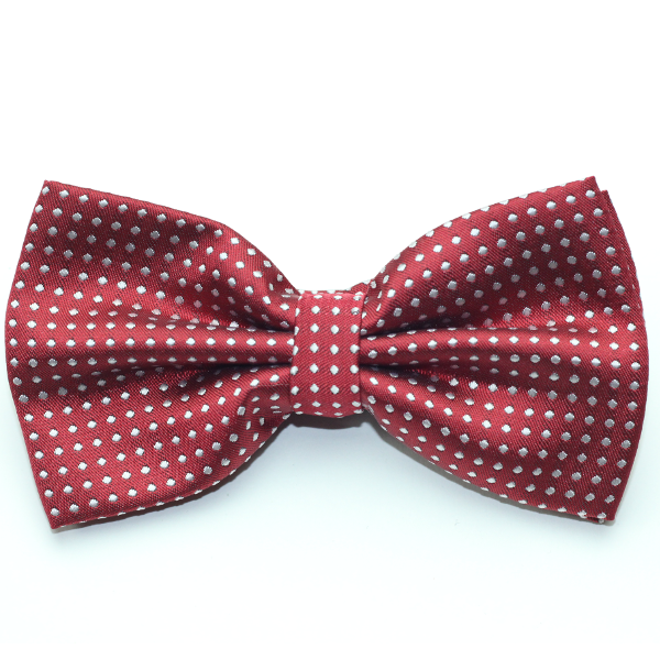 Kruwear Kotee Brown bowtie bowties bow tie