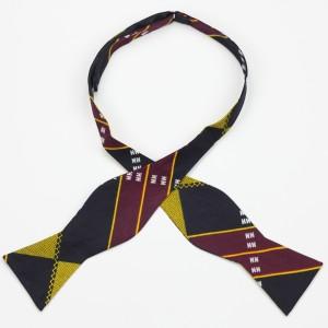 Nkroul,Kruwear,self-tied,bow-tie,bow tie,