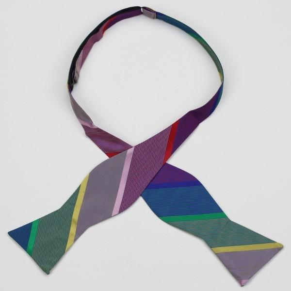 Broadway-Street-bow-tie