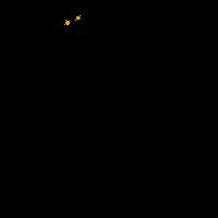 Kruwer Logo