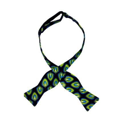 Aneesha self-tie by Kruwear