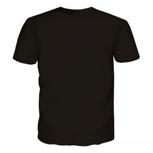 Kruwear, t-shirt, tshirt, menswear, shirt