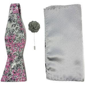 Kruwear-self-tie-bow-tie-comb-set