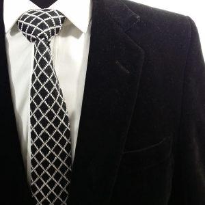 Kruwear necktie neck ties
