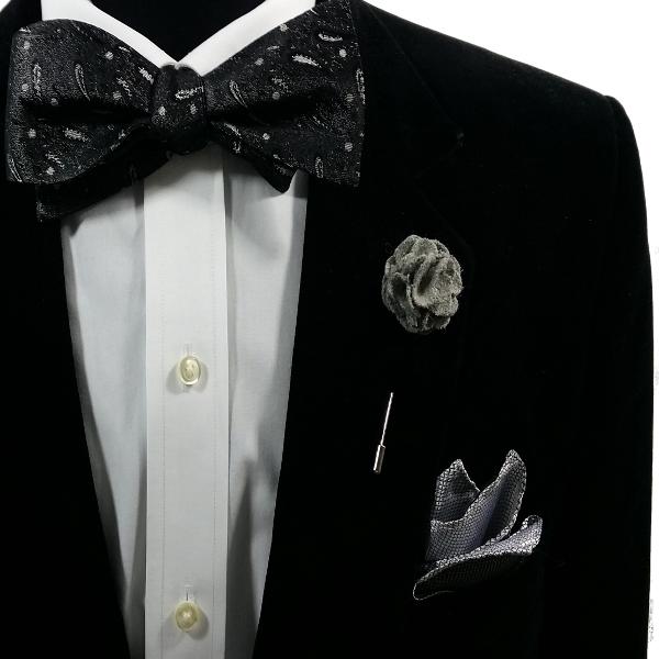 Bow Tie Gift Set