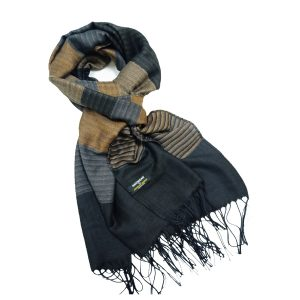 Kruwear Men Scarf