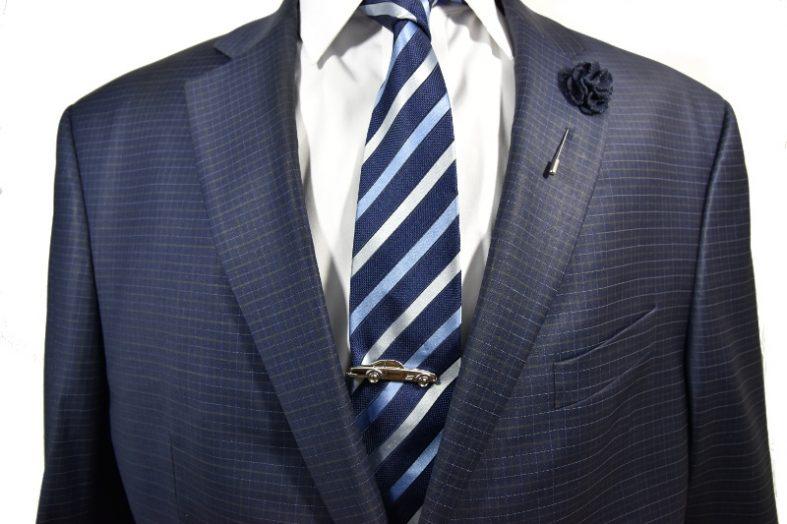 Kruwear-tie-bar-tie-pin